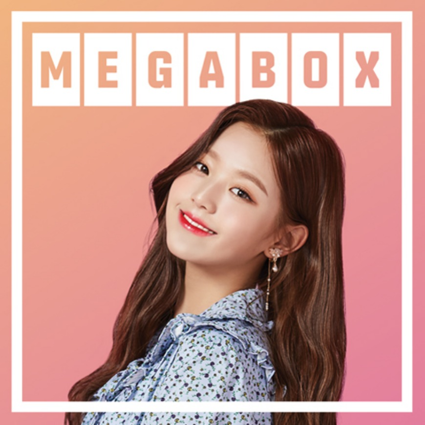 [Advertising] MAGABOX movie day for Gmarket