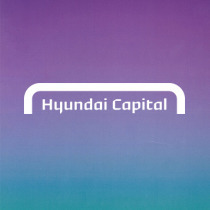 [Web marketing] SNS for Hyundai Capital