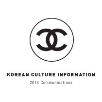 [Editorial graphic] Korean culture Information for Chanel