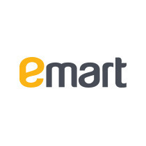 [Web marketing] SNS for EMart