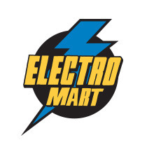 [Web marketing] SNS for ElectroMart