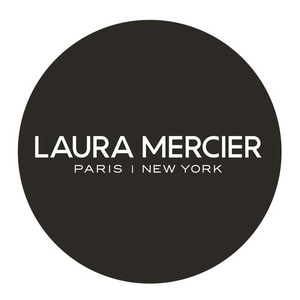 [Web marketing] Instagram facebook for Laura Mercier