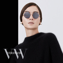 [Brand design] 18FW Concept guide for Verawang